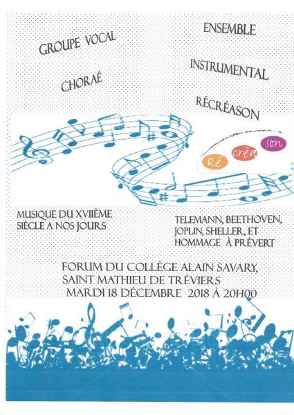 concert-18-dec