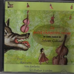 petit-chaperon-rouge-pochette-dAnne-Valdeyron