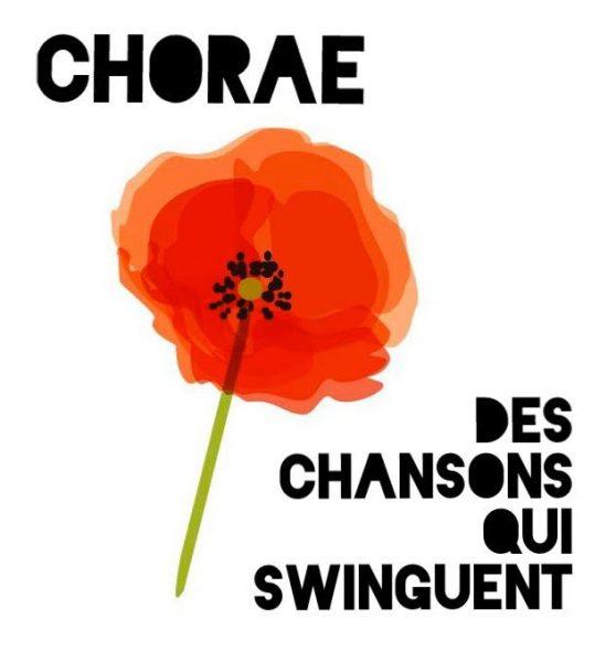 chorae-1